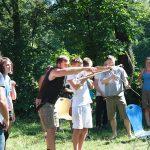 Jugendcamp2016
