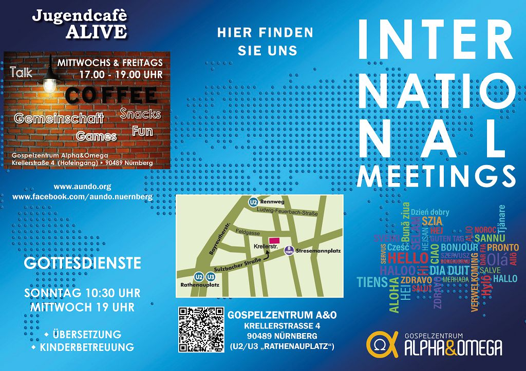 Internationaler Flyer1