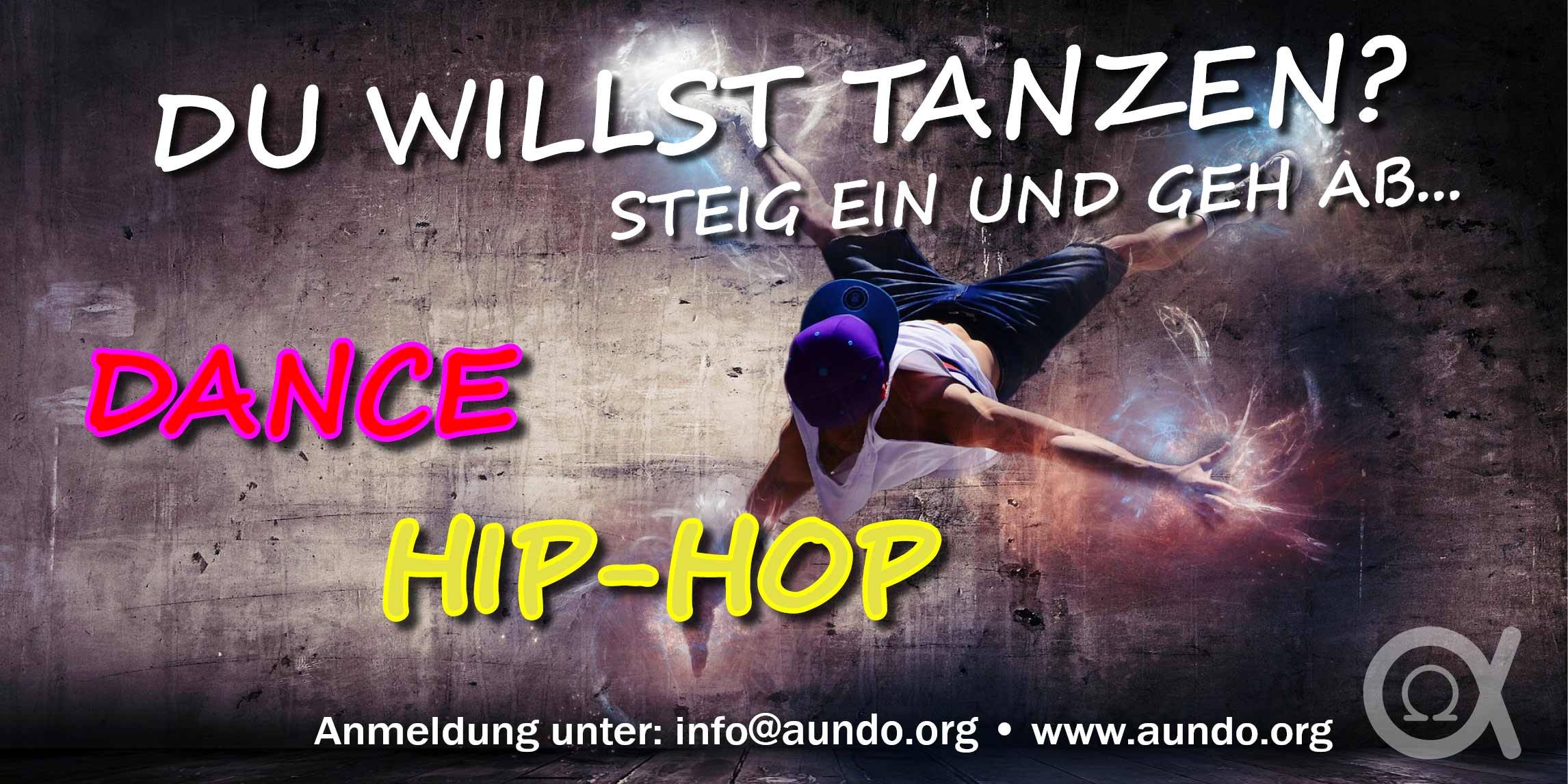Tanzgruppe-Webseite-Neu