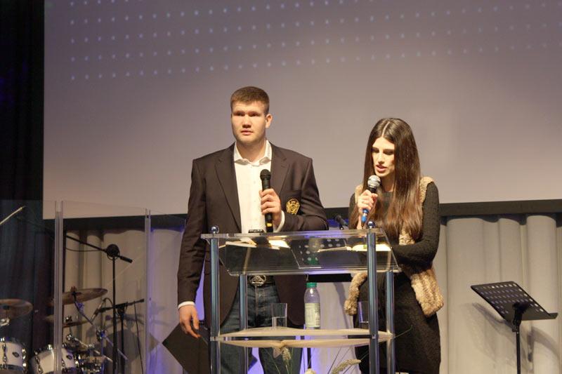 Ehepaar-Dimitrenko