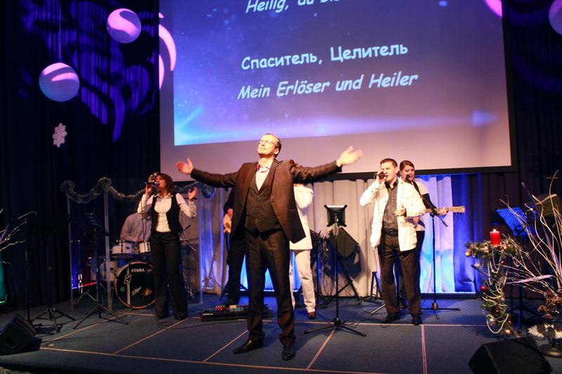 Weihachten-2013-4