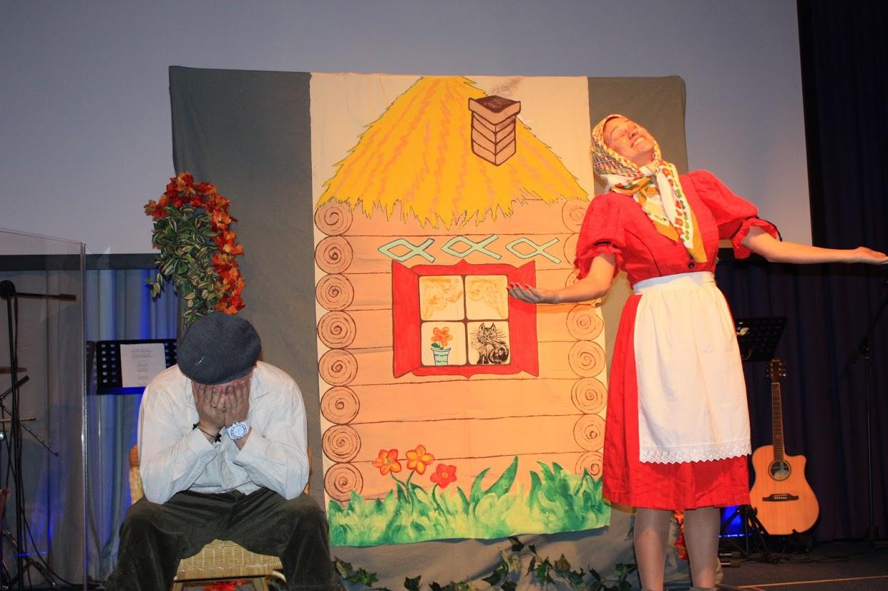 ernte-2014-theater