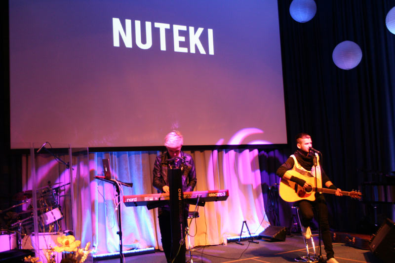 nuteki-3