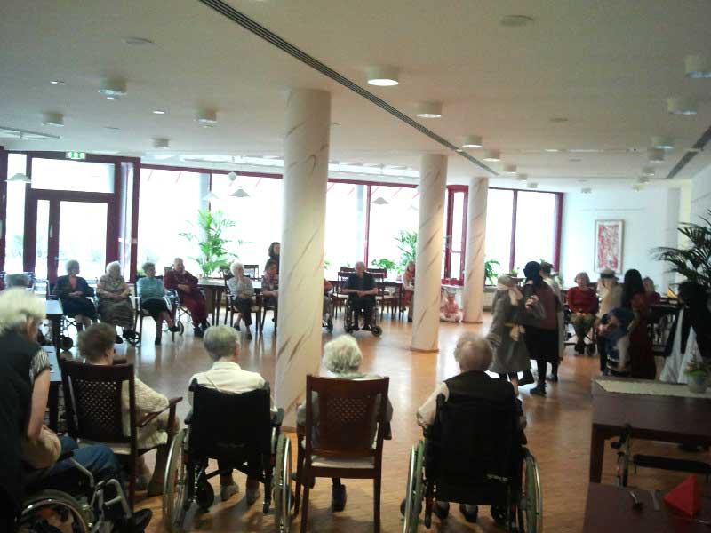 theatergruppe_im_altenheim