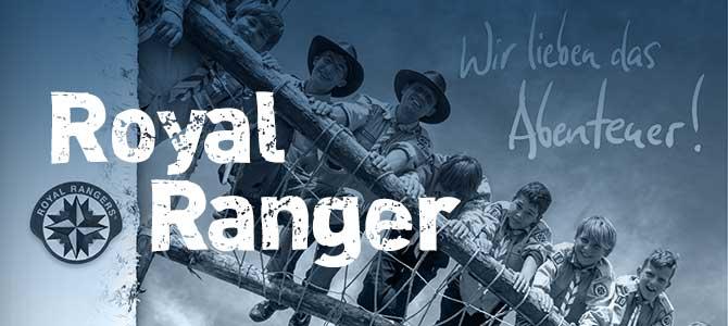 Royal-Ranger